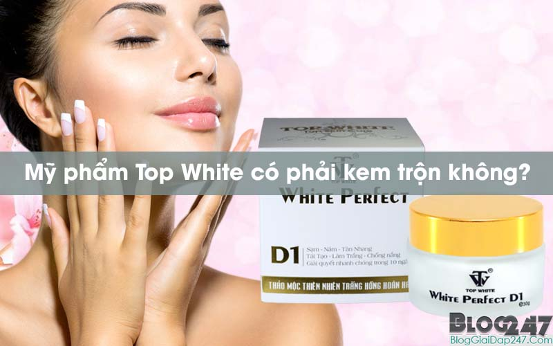review-my-pham-top-white